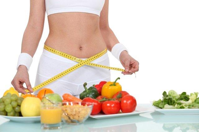 90-dnevna-dieta