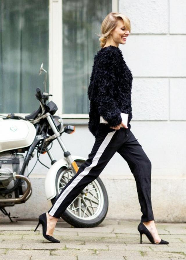 cheren-pulover-puhkav