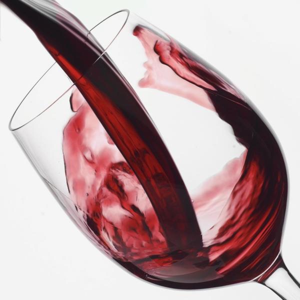 chervenoto vino zashtitava zabite