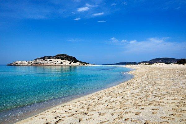 pochivka garciq pelopones plaj elafonisi