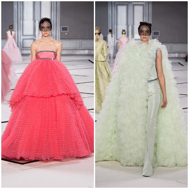 giambattista-valli prolet 2015 vissha moda