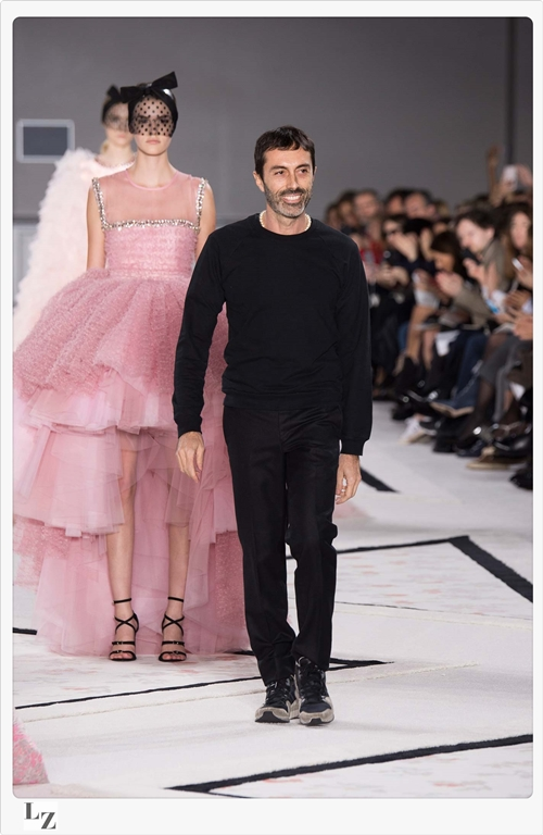giambattista valli prolet 2015