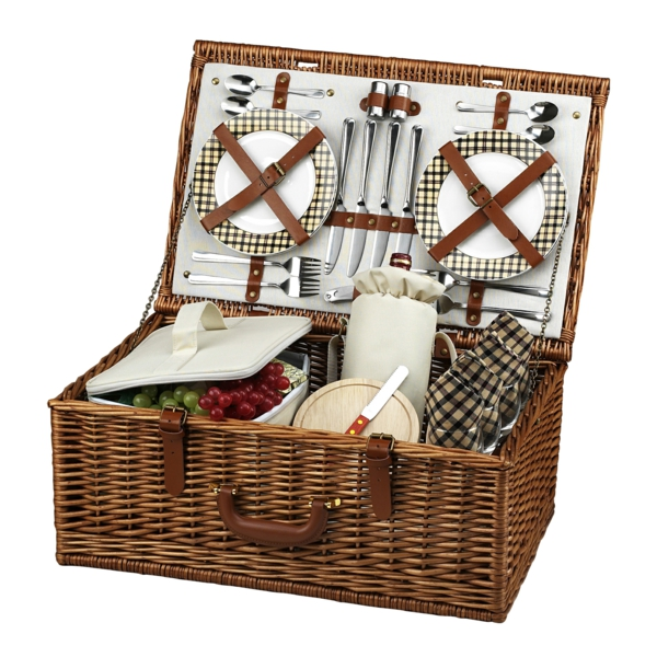 idei podarak maj koshnica za piknik