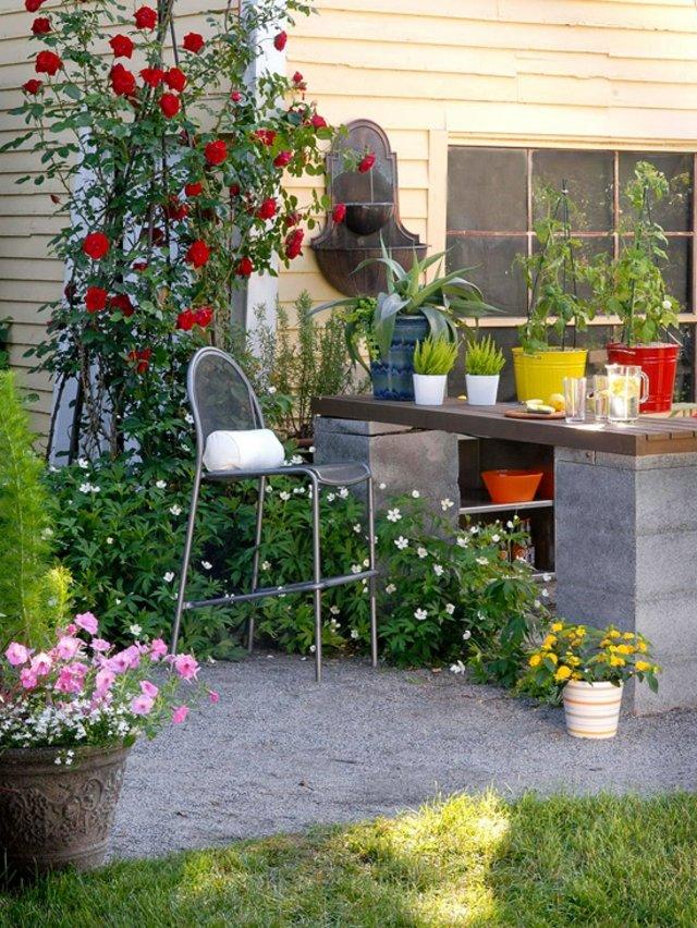 idei za gradinata s cvetq