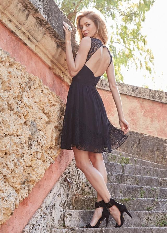 шаферски-рокли