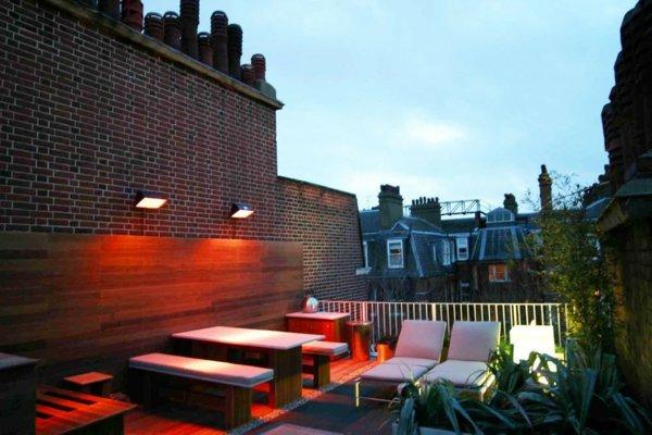 idei terasa pokriv shezlong masi