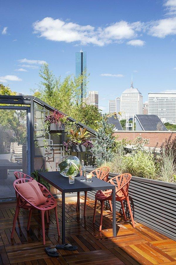 idei terasa pokriv darvo parket