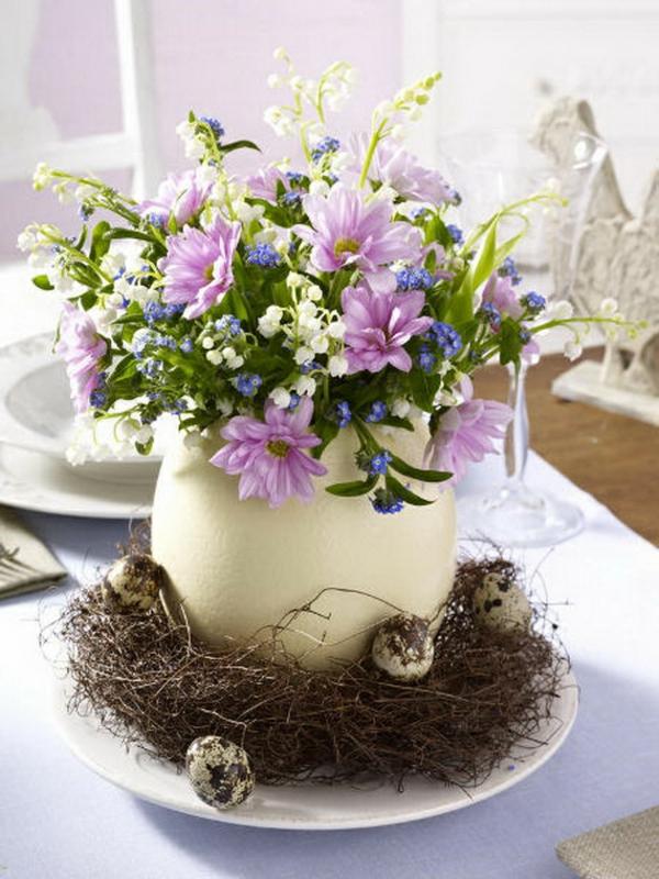 направи си сам декорация за Великден