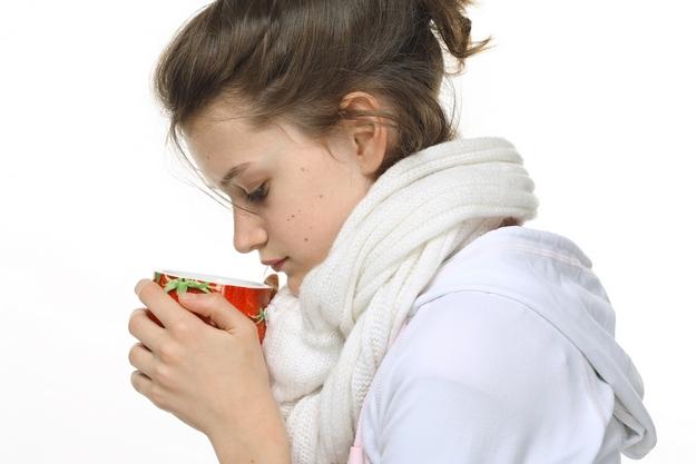 kak-da-se-predpazim-ot-nastina-grip