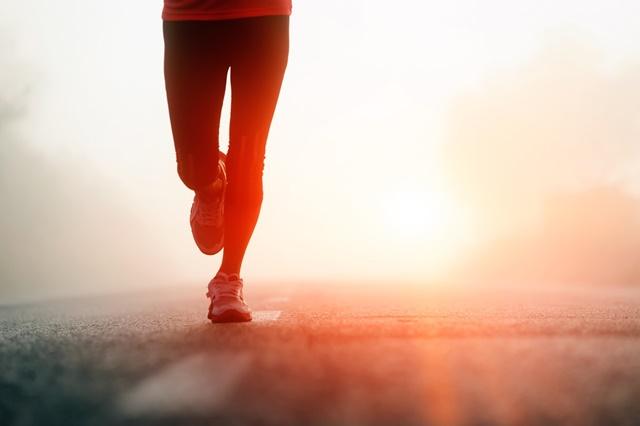 как да се ускори забавен метаболизъм
