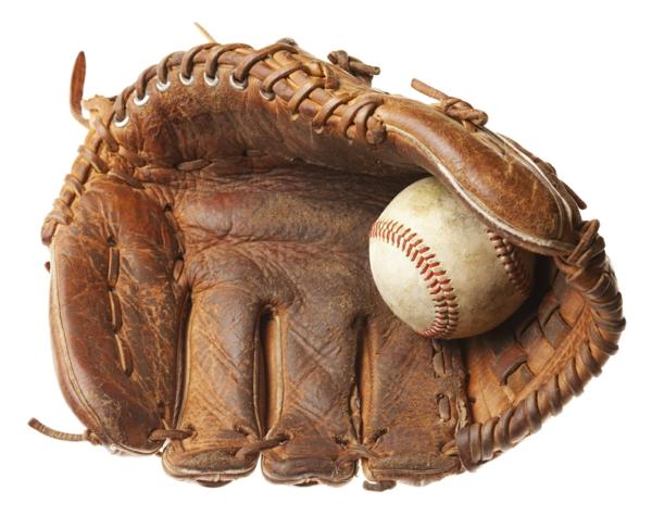 kakvo da vidim i napravim v kuba beizbol