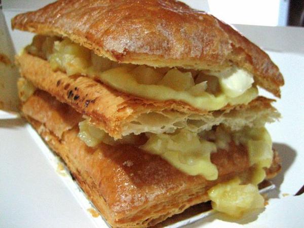 pateshestvie kulinarno avstria shtrudel iabalkov