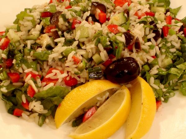 pateshestvie evropa kulinarno rizoto skandinavia