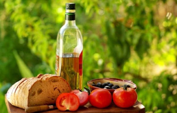 kulinarno pateshestvie portugalia domati evropa
