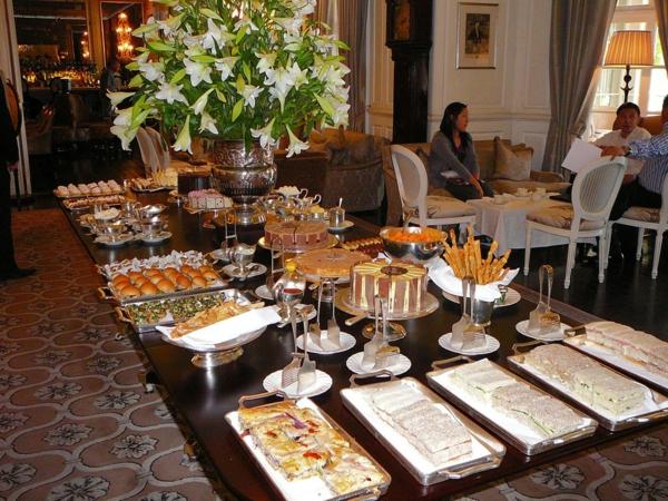 pateshestvie kulinarno shvedska masa evropa