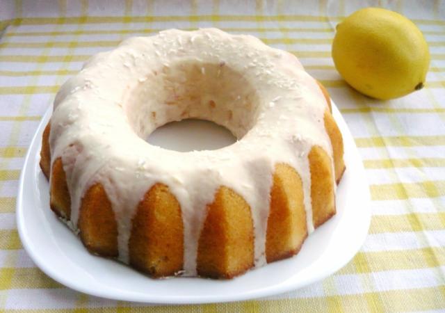 limonov kesk