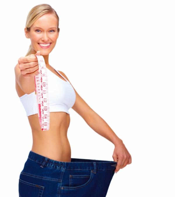 Лунна диета – ефикасен начин за загуба на тегло