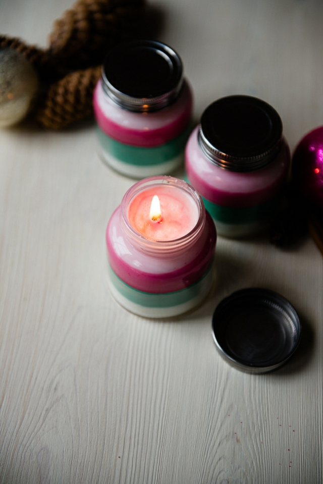 napravi si sam aromatni sveshti za doma
