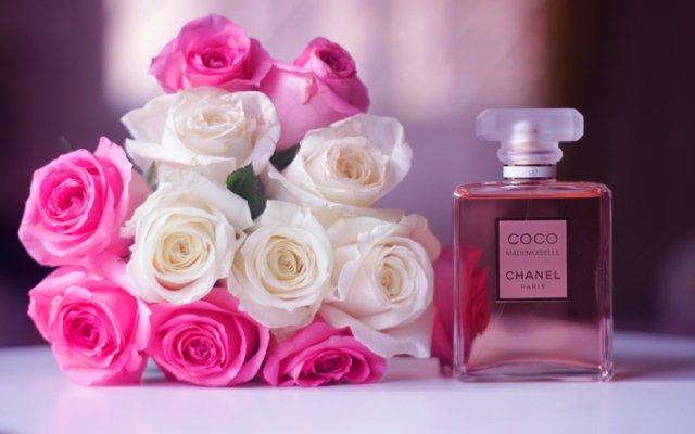podaryk parfum za neq coco mademoiselle