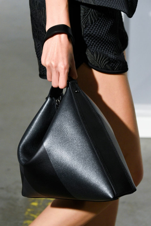 phillip lim 2015 chanti prolet