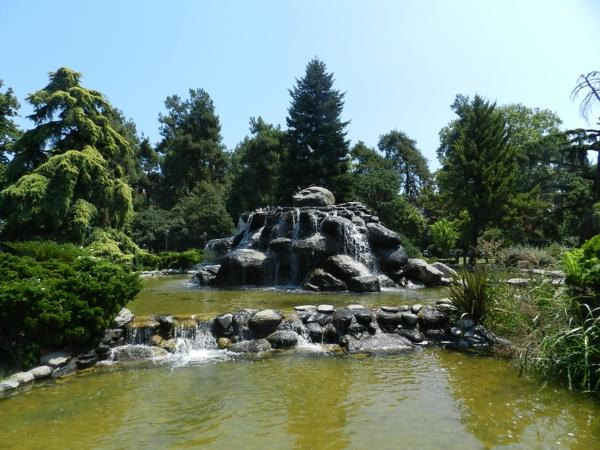 park katerini olimpiiskata riviera garcia