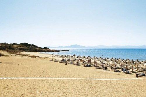 pochivka garciq pelopones plaj kilini