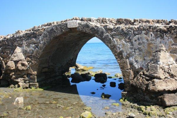 zakintos garciq mosta argasi
