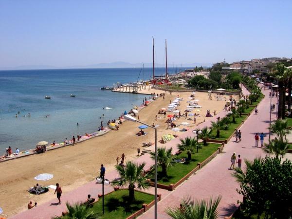 turcia didim plaj altinkum