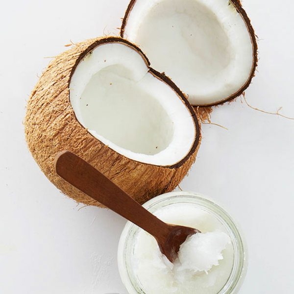 recepta hubava kadrava kosa vkashti kokos