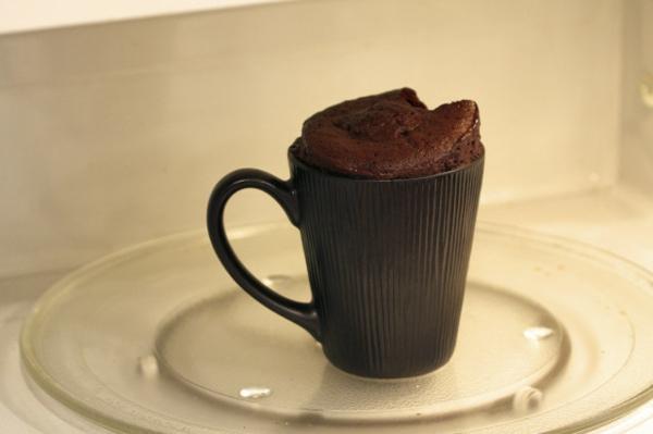 recepta chasha keks techen shokolad