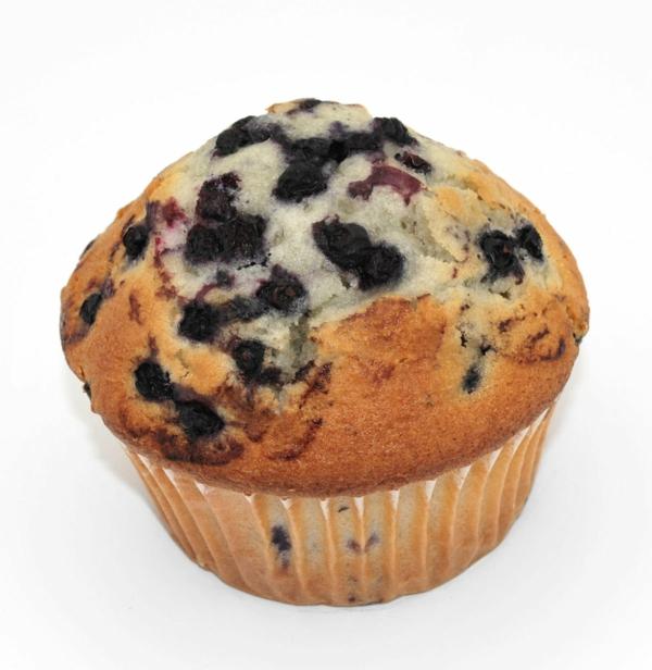 recepti za mikrovalnova furna borovinkov muffin