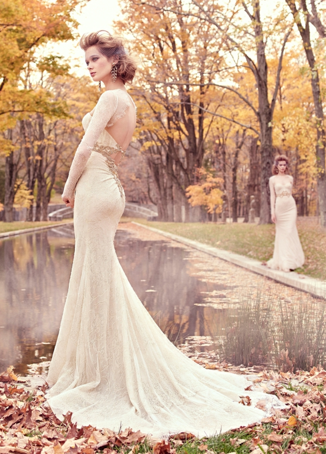 rokli za svatba s izrqzan grab i opashka