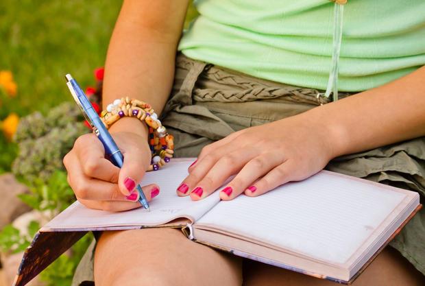 saveti za otslabvane pisane
