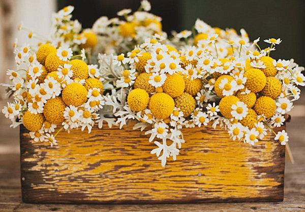 ukrasa s cvetq za velikden