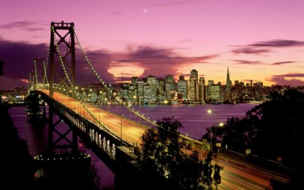 new york zabelejitelnosti bruklinskiq most