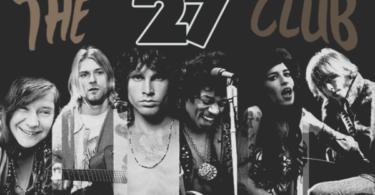 27-klub-kultura-rok