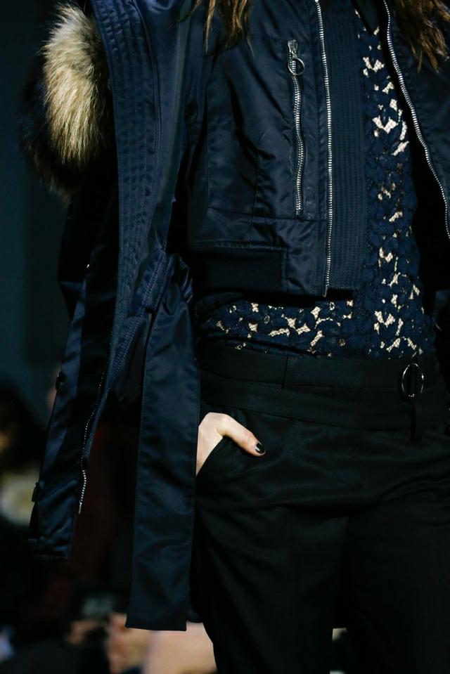 3.1 phillip lim new york detaili esen zima 2015 bluza
