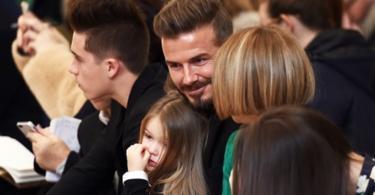 David-Beckham-Victoria-Beckham-reviu