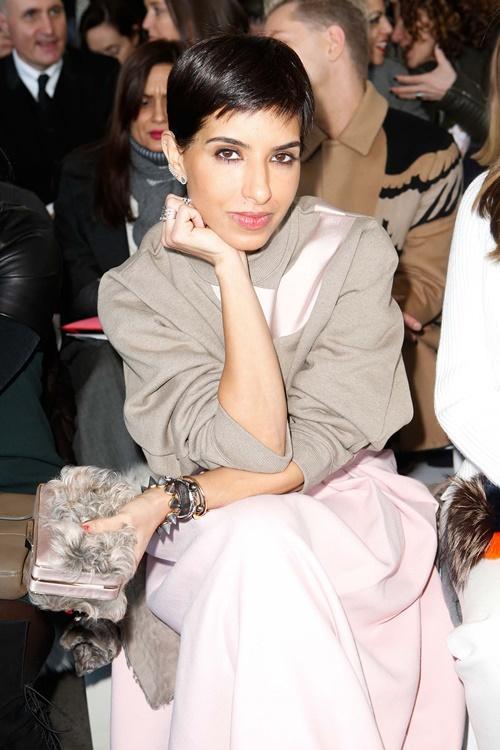 Deena Aljuhani Abdulaziz jason wu reviu
