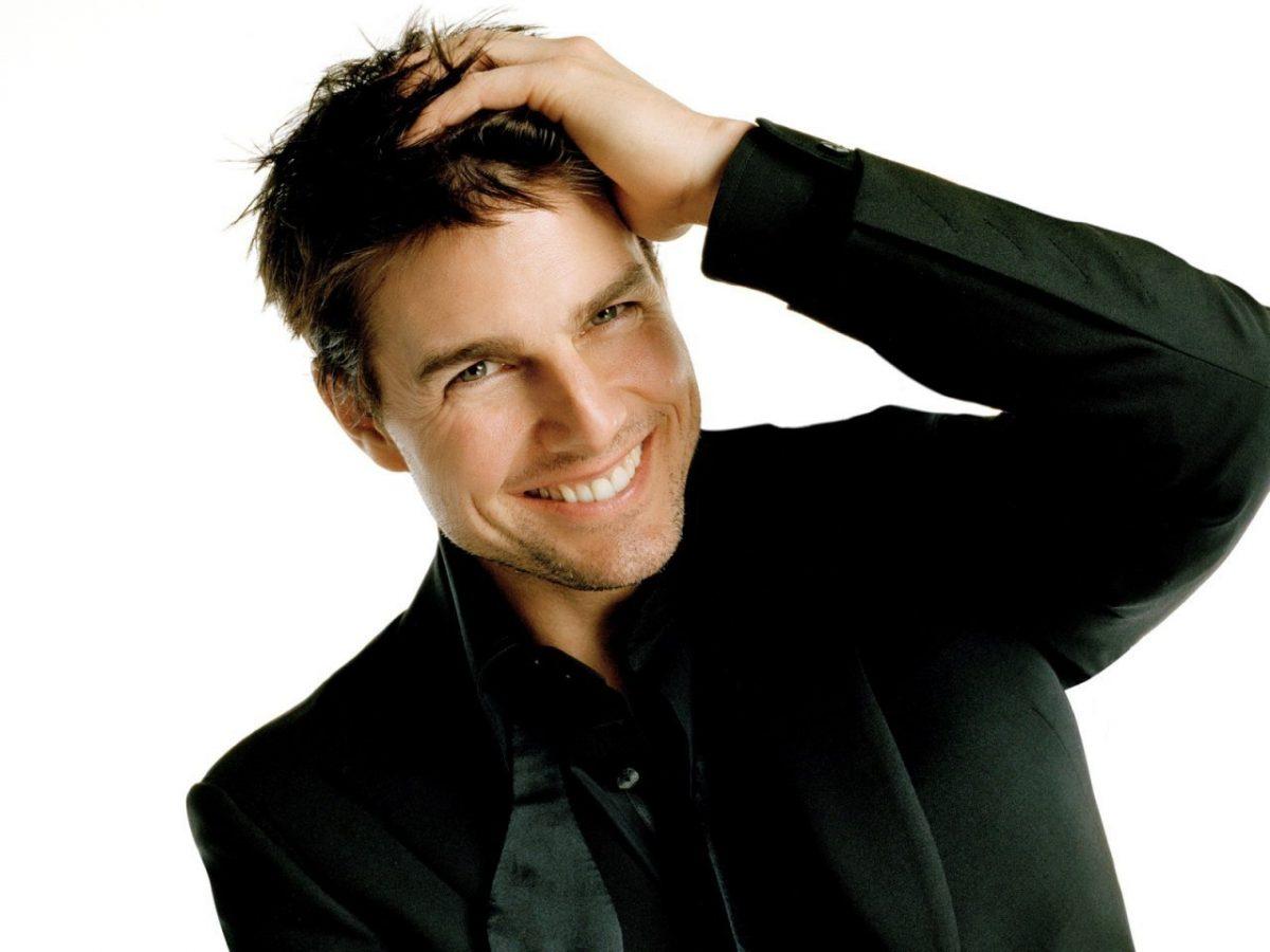 Tom-Cruise filmi