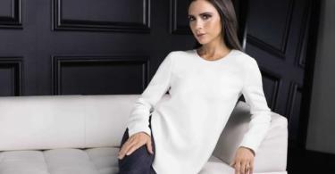 Victoria-Beckham-stil