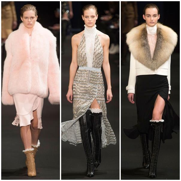 aluzarra new york modna sedmica esen zima defile 2015