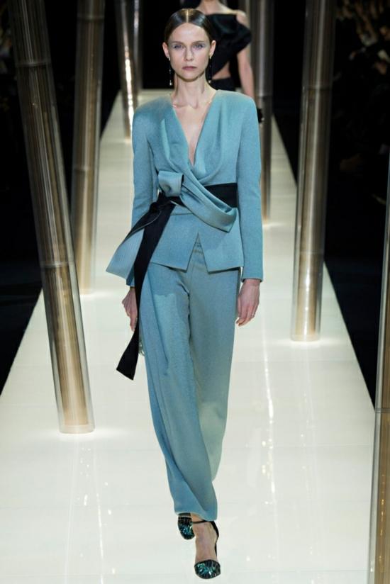 armani prive 2015 vissha moda