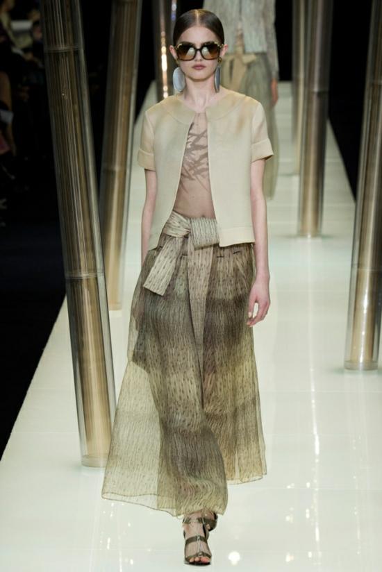 armani prive prolet 2015 vissha moda