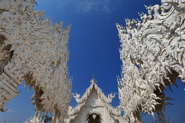 bql hram tailand zlatisti elementi