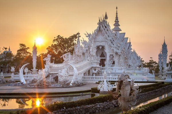 bql hram tailand osnovna postroika