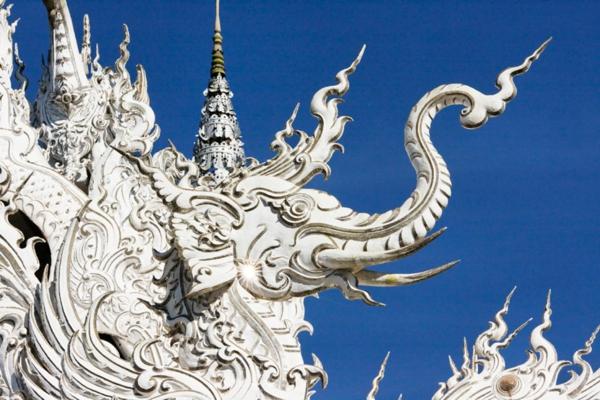 tailand bql hram statuq