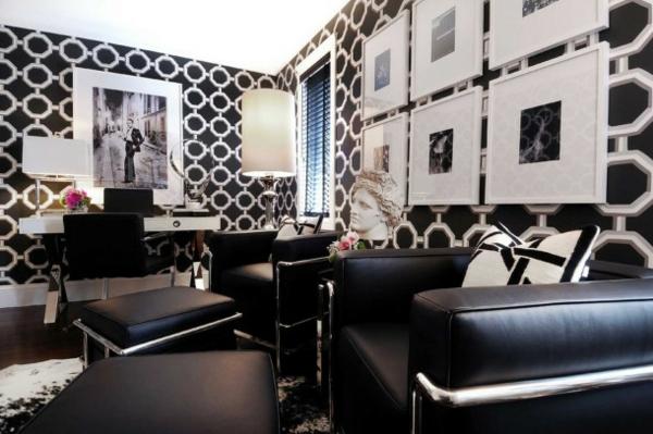 bqlo cherno interior art deko stil