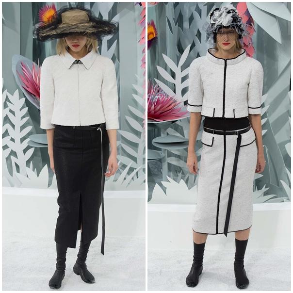 chanel vissha moda 2015 prolet