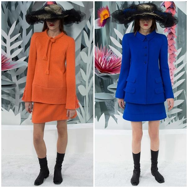 chanel vissha moda 2015 prolet kostumi